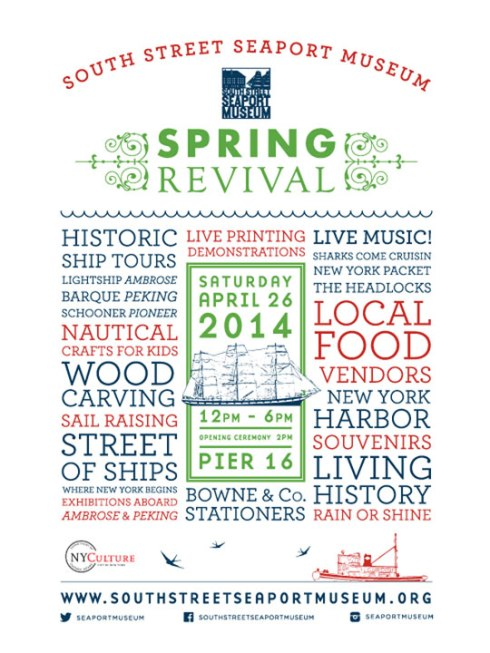 South-Street-Seaport-Museum_Spring_Revival-2014-FINAL