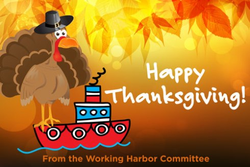 WHC-Thanksgiving-Tug