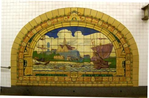 Mosaic_Terracotta