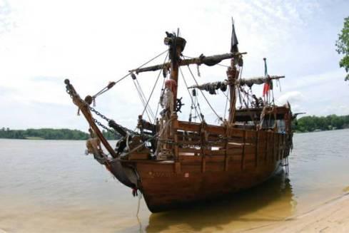 pirate_3