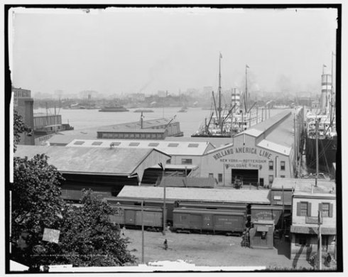 web_HA-Line-Hoboken-LOC-1905