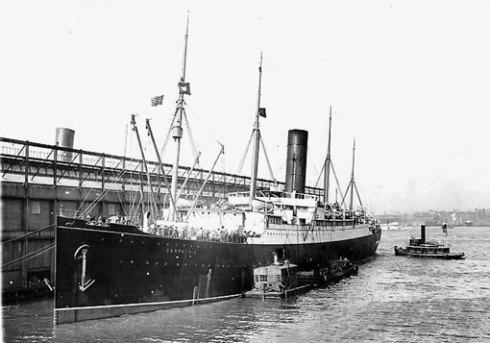 web_RMS-Carpathia-at-Pier-54