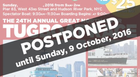POSTPONE-Sept-TUGRACE_FLYER_2016